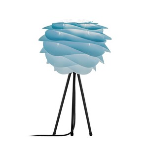 VITA Carmina mini azure (Tripod Table)