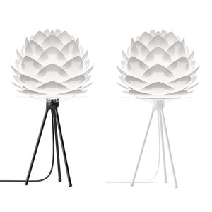 VITA Silvia mini (Tripod Table)