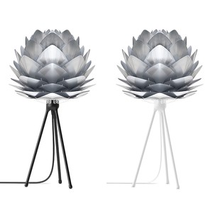 VITA Silvia mini steel (Tripod Table)