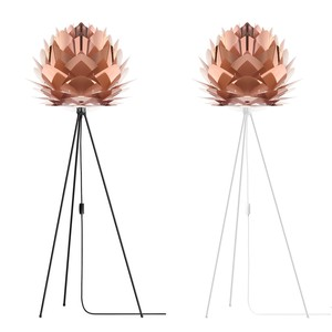 VITA Silvia copper (Tripod Floor)