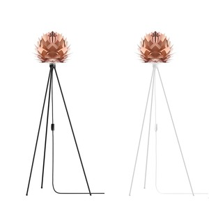 VITA Silvia mini copper (Tripod Floor)