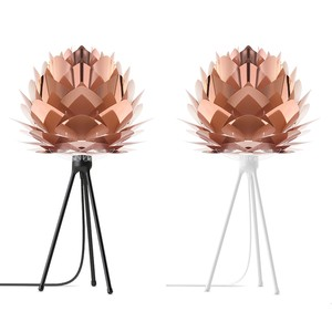 VITA Silvia mini copper (Tripod Table)