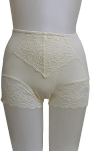1/10Length Shorts Girdle