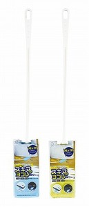 """Sukima"" Dust Catcher Mop for Gap"