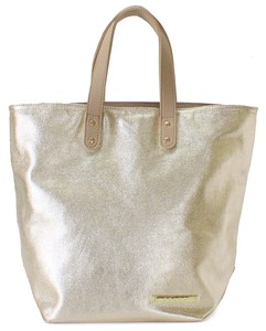Release Metallic Bag
