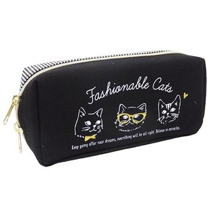 Single Pencil Case