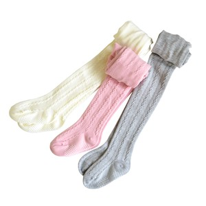 Baby Tights Float With Non-Slip Gift