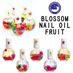 BLOSSOM NAIL OIL FRUIT