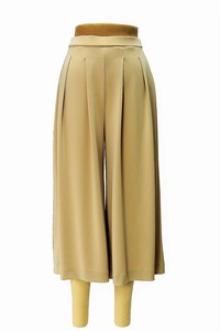 Hit Line Spring Items wide pants