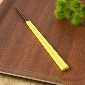 Japan Chopstick Wakasa Paint Japanese Plates & Utensil
