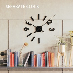 Freedom Design Clock/Watch Clock