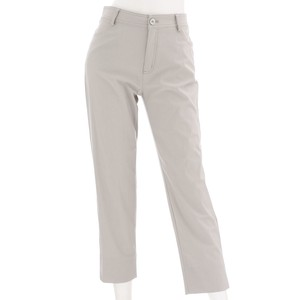 Crosspia 2016 Spring Ankle Cut Pants