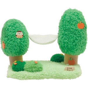 Sumikko gurashi Soft Toy Hammock Sumikko gurashi Collection