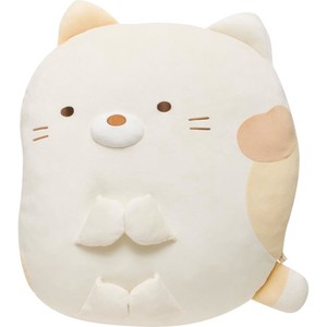 Sumikko gurashi Die Cut Cushion