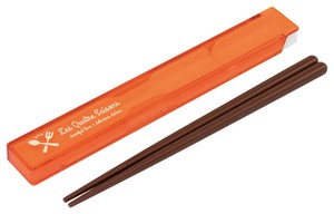 Chopstick Chopsticks Box Set