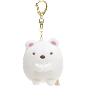 Sumikko gurashi Soft Toy Polar Bear