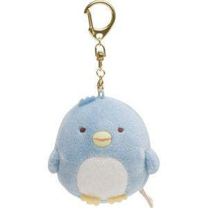 Sumikko gurashi Soft Toy Penguin Genuine