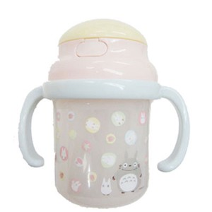 My Neighbor Totoro Straw Mug Baby Product