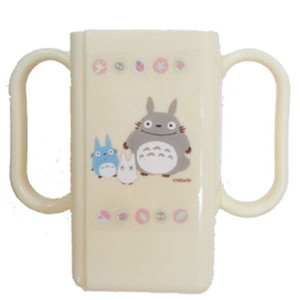 Drink Holder Baby Product