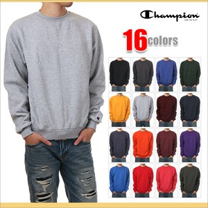 【チャンピオン USA】トレーナー ACTION FLEECE (CHAMPION-USA)