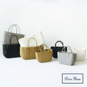 Point Reduction S/S Color Marche Bag