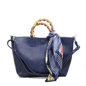 laporta di zucchero Hand Bag Purse Attached