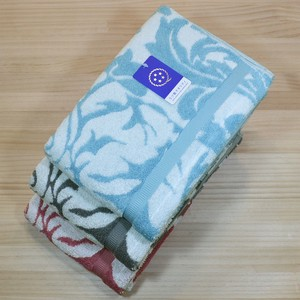 Imabari Bathing Towel Venus
