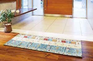 Mat Kitchen Mat Popular Nonslip Attached