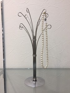 Necklace Display Stand Tools/Furniture