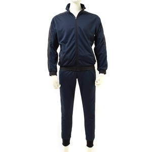 Spring Items Sports Jersey Suit Set