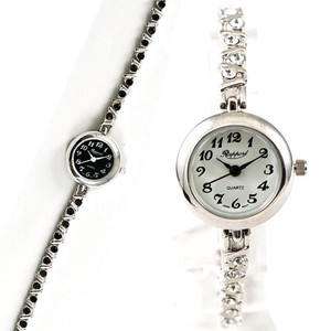 Pole Watch Bracelet Watch Ladies Wrist Watch Accessory Glitter