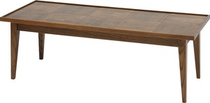 journal standard Furniture BOWERY COFFEE TABLE 122cm【コーヒーテーブル】