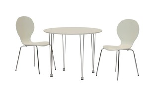 Design Dining Set Dining Set