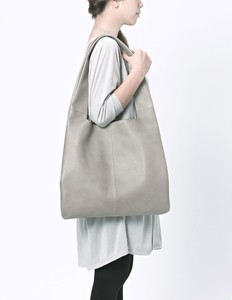 84031 sebanz Shoulder Bag Shopping Shoulder Bag