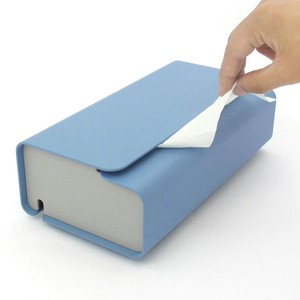 Tissue Tissue Box Case
