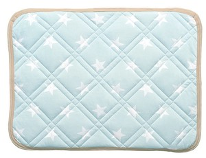 Pillow Pad Star Cool
