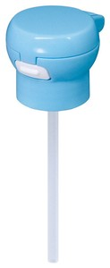 Plastic Bottle Straw Cap