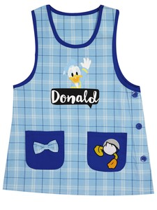 Kids Size Character Apron Donald