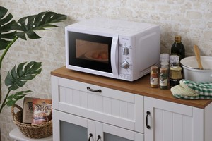 Cooking Kitchen Electrical Appliance Microwave Oven Microwave Oven Table