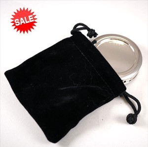 Bag Holder Exclusive Use Attached Case Material