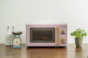 Cooking Kitchen Electrical Appliance Microwave Oven Microwave Oven