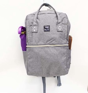 anello Holistic Multiple Functions Backpack