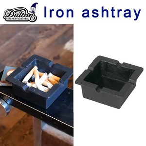 ■2018SS 新作■ IRON ASHTRAY