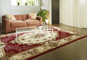 WILTON Flaming Fire Europe WILTON Carpet