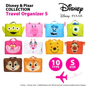 Rex Fancy Goods Disney Travel Storage Bag