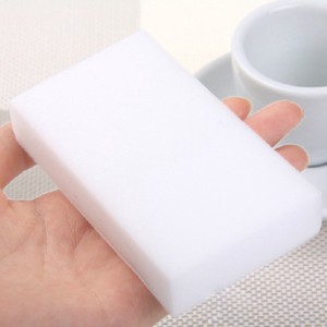 Melamine Sponge Size L Economical Kitchen Cleaning