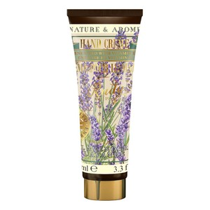 RUDY Nature&Arome Apothecary Hand Cream ハンドクリーム Laveder ラベンダー