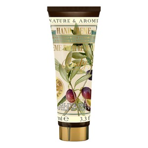 RUDY Nature&Arome Apothecary Hand Cream ハンドクリーム Olive Oil オリーブオイル