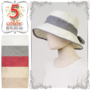 Fashion Accessory Hats & Cap Hat Material Adjuster Adjustment Stripe