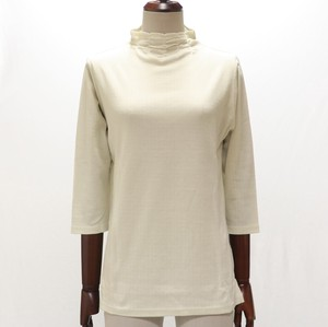 Bottle Neck Three-Quarter Length Size L Use